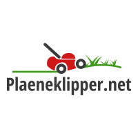 Plaeneklipper.net